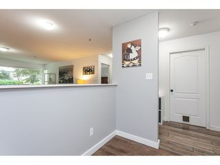 "Photo 18: 108 33688 KING Road in Abbotsford: Poplar Condo for sale in ""College Park Place"" : MLS®# R2473571"