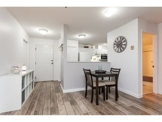"Photo 11: 108 33688 KING Road in Abbotsford: Poplar Condo for sale in ""College Park Place"" : MLS®# R2473571"