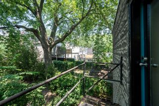 Photo 12: 61A Morse Street in Toronto: South Riverdale House (2-Storey) for sale (Toronto E01)  : MLS®# E4828108