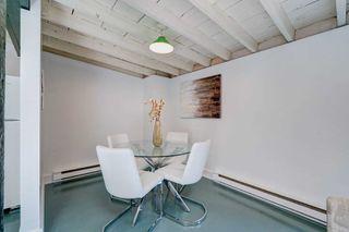 Photo 20: 61A Morse Street in Toronto: South Riverdale House (2-Storey) for sale (Toronto E01)  : MLS®# E4828108
