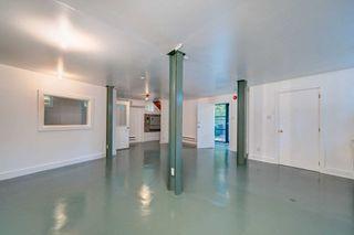 Photo 5: 61A Morse Street in Toronto: South Riverdale House (2-Storey) for sale (Toronto E01)  : MLS®# E4828108
