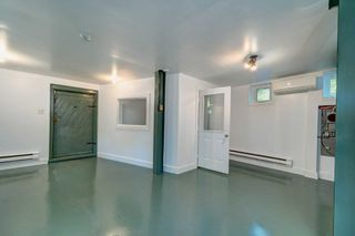 Photo 6: 61A Morse Street in Toronto: South Riverdale House (2-Storey) for sale (Toronto E01)  : MLS®# E4828108