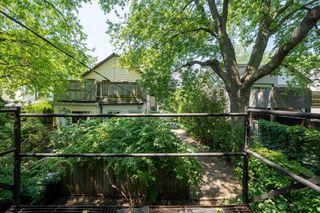 Photo 13: 61A Morse Street in Toronto: South Riverdale House (2-Storey) for sale (Toronto E01)  : MLS®# E4828108