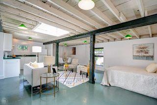 Photo 10: 61A Morse Street in Toronto: South Riverdale House (2-Storey) for sale (Toronto E01)  : MLS®# E4828108