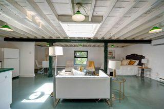 Photo 14: 61A Morse Street in Toronto: South Riverdale House (2-Storey) for sale (Toronto E01)  : MLS®# E4828108