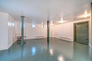 Photo 4: 61A Morse Street in Toronto: South Riverdale House (2-Storey) for sale (Toronto E01)  : MLS®# E4828108