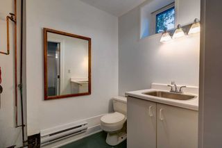 Photo 9: 61A Morse Street in Toronto: South Riverdale House (2-Storey) for sale (Toronto E01)  : MLS®# E4828108