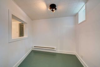 Photo 7: 61A Morse Street in Toronto: South Riverdale House (2-Storey) for sale (Toronto E01)  : MLS®# E4828108