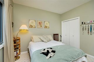 Photo 16: 276 ESTATE Drive: Sherwood Park House for sale : MLS®# E4207663