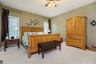 Photo 11: 276 ESTATE Drive: Sherwood Park House for sale : MLS®# E4207663