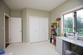 Photo 19: 276 ESTATE Drive: Sherwood Park House for sale : MLS®# E4207663