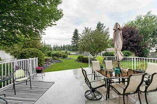Photo 27: 276 ESTATE Drive: Sherwood Park House for sale : MLS®# E4207663