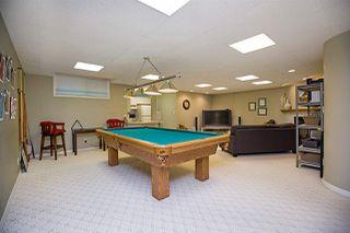 Photo 20: 276 ESTATE Drive: Sherwood Park House for sale : MLS®# E4207663