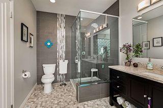 Photo 14: 276 ESTATE Drive: Sherwood Park House for sale : MLS®# E4207663