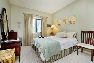 Photo 15: 276 ESTATE Drive: Sherwood Park House for sale : MLS®# E4207663