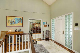 Photo 4: 276 ESTATE Drive: Sherwood Park House for sale : MLS®# E4207663