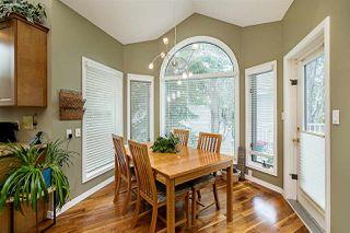 Photo 10: 276 ESTATE Drive: Sherwood Park House for sale : MLS®# E4207663