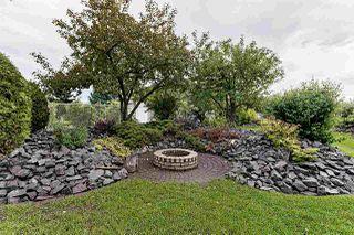 Photo 29: 276 ESTATE Drive: Sherwood Park House for sale : MLS®# E4207663