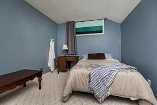 Photo 25: 276 ESTATE Drive: Sherwood Park House for sale : MLS®# E4207663