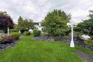 Photo 3: 276 ESTATE Drive: Sherwood Park House for sale : MLS®# E4207663