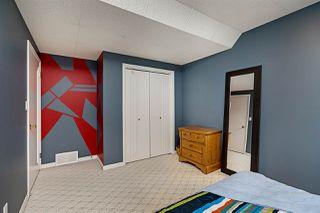 Photo 23: 276 ESTATE Drive: Sherwood Park House for sale : MLS®# E4207663