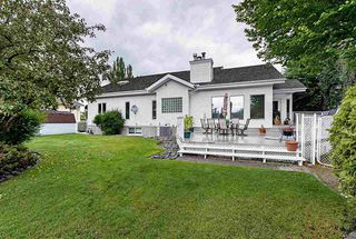 Photo 26: 276 ESTATE Drive: Sherwood Park House for sale : MLS®# E4207663