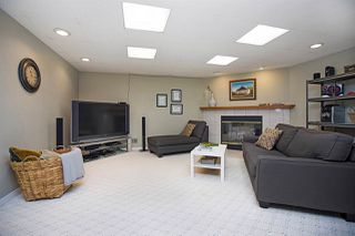 Photo 21: 276 ESTATE Drive: Sherwood Park House for sale : MLS®# E4207663