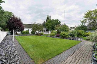 Photo 31: 276 ESTATE Drive: Sherwood Park House for sale : MLS®# E4207663