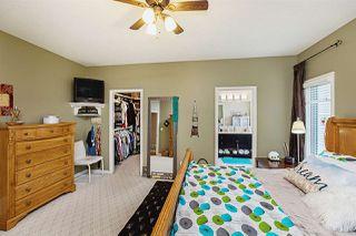 Photo 12: 276 ESTATE Drive: Sherwood Park House for sale : MLS®# E4207663