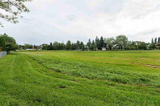 Photo 33: 276 ESTATE Drive: Sherwood Park House for sale : MLS®# E4207663
