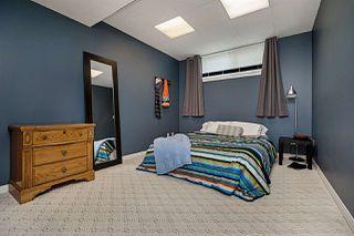 Photo 22: 276 ESTATE Drive: Sherwood Park House for sale : MLS®# E4207663