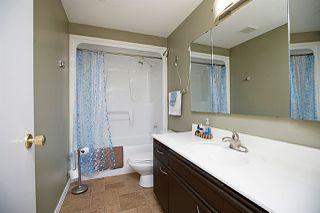 Photo 24: 276 ESTATE Drive: Sherwood Park House for sale : MLS®# E4207663