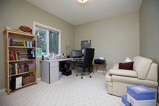 Photo 18: 276 ESTATE Drive: Sherwood Park House for sale : MLS®# E4207663