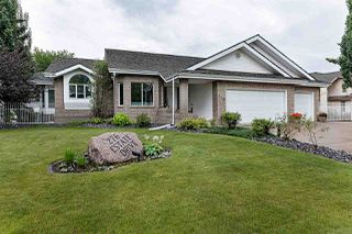 Photo 1: 276 ESTATE Drive: Sherwood Park House for sale : MLS®# E4207663