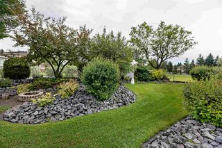 Photo 30: 276 ESTATE Drive: Sherwood Park House for sale : MLS®# E4207663