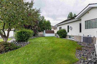 Photo 28: 276 ESTATE Drive: Sherwood Park House for sale : MLS®# E4207663