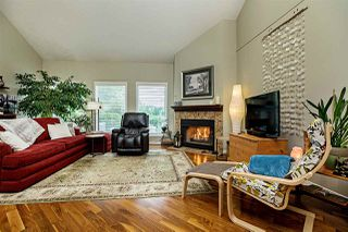 Photo 6: 276 ESTATE Drive: Sherwood Park House for sale : MLS®# E4207663
