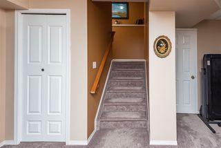 Photo 24: 84 JEFFERSON Road in Edmonton: Zone 29 House for sale : MLS®# E4208579