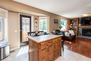 Photo 13: 84 JEFFERSON Road in Edmonton: Zone 29 House for sale : MLS®# E4208579