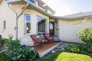 Photo 2: 84 JEFFERSON Road in Edmonton: Zone 29 House for sale : MLS®# E4208579