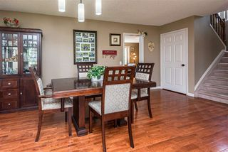 Photo 6: 84 JEFFERSON Road in Edmonton: Zone 29 House for sale : MLS®# E4208579