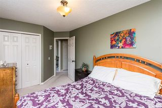 Photo 21: 84 JEFFERSON Road in Edmonton: Zone 29 House for sale : MLS®# E4208579