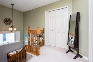 Photo 17: 84 JEFFERSON Road in Edmonton: Zone 29 House for sale : MLS®# E4208579