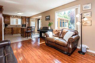 Photo 10: 84 JEFFERSON Road in Edmonton: Zone 29 House for sale : MLS®# E4208579