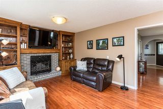 Photo 9: 84 JEFFERSON Road in Edmonton: Zone 29 House for sale : MLS®# E4208579