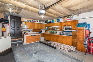 Photo 27: 84 JEFFERSON Road in Edmonton: Zone 29 House for sale : MLS®# E4208579