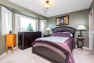 Photo 18: 84 JEFFERSON Road in Edmonton: Zone 29 House for sale : MLS®# E4208579