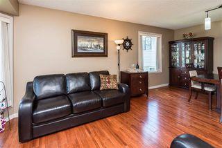 Photo 5: 84 JEFFERSON Road in Edmonton: Zone 29 House for sale : MLS®# E4208579