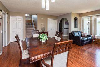 Photo 7: 84 JEFFERSON Road in Edmonton: Zone 29 House for sale : MLS®# E4208579
