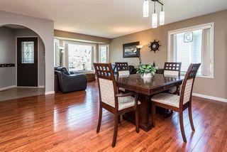 Photo 8: 84 JEFFERSON Road in Edmonton: Zone 29 House for sale : MLS®# E4208579